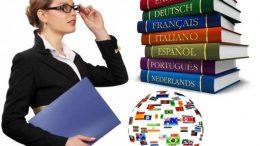 traducator de succes